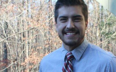 Joe Aguero – Client Advisor Profile