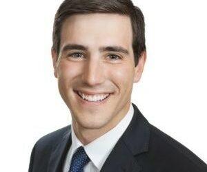 Mark Dottore – Client Advisor Profile