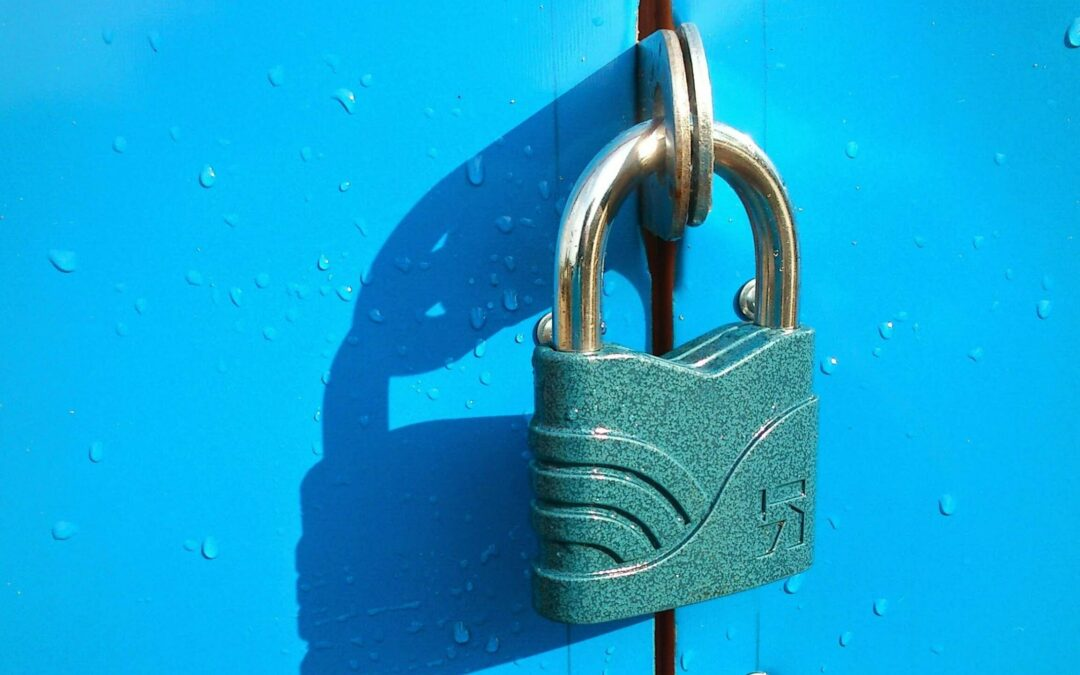 Parabilis Cybersecurity