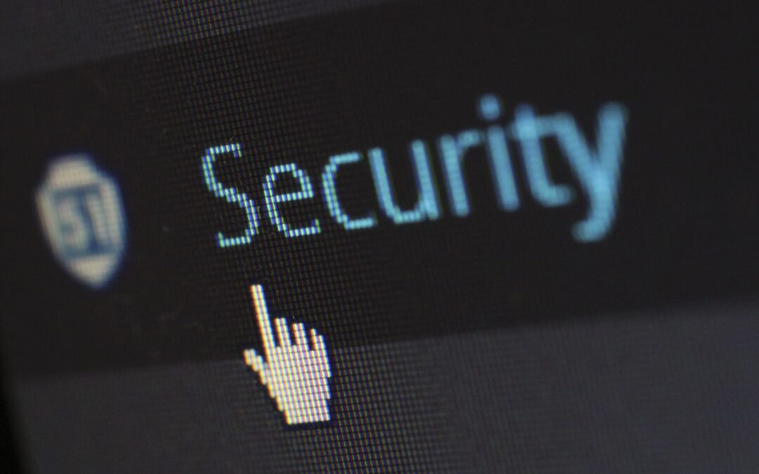 Is your GovCon business 'cyber ready' for the fiscal year ahead?